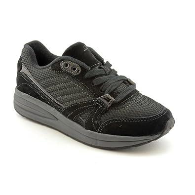 Easy Spirit Anti Gravity Sneakers 28 Images Easy Spirit Motion Anti Gravity Oxford Shoes