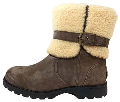women's upside ugg boots