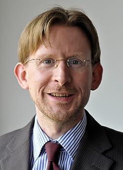 Andreas Urs Sommer