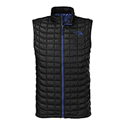 Thermoball Vest Xxl