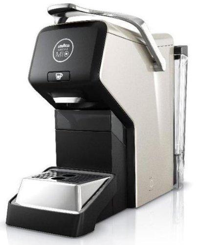 Cafeti res capsules lavazza 8000070501478 moins cher en - Machine a cafe electrolux ...