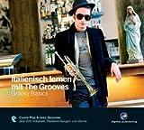 Italienisch lernen mit The Grooves - Groovy Basics -