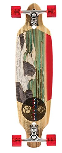 sector-9-shoots-complete-bamboo-skateboard-335-x-86-assorted
