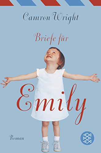 Briefe Für Emily : Camron wright briefe für emily ich lese gerade
