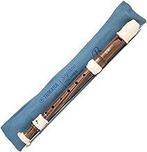 Comprar Yamaha YRS-314BIII - Flauta dulce soprano en Do