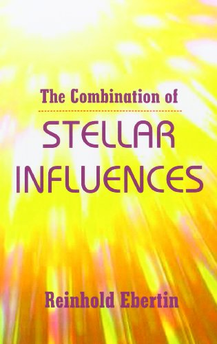 The Combination of Stellar Influences086690090X : image