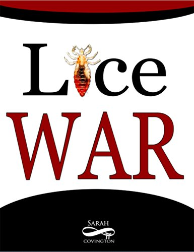 lice-wars-natural-lice-remedy-a-moms-guide-to-lice-removal-that-works