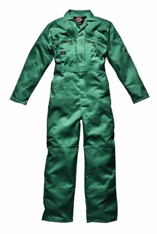 dickies-wd4839-redhawk-zip-front-coverall-lincoln-green-46-t-by-dickies