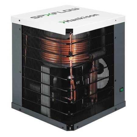 [해외]냉장 공기 건조기/Refrigerated Air Dryer