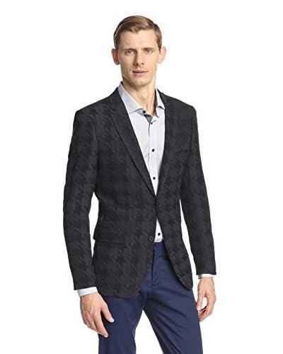 Bogosse Men's Jacquard Franky Jacket