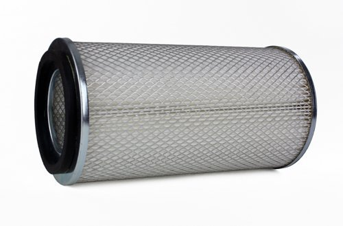 Replacement Filter for 90, 110 and 260 Gallon Sandblast Cabinets
