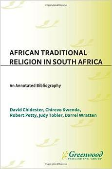 4 Universities with Free Theology & World ... - Study.com