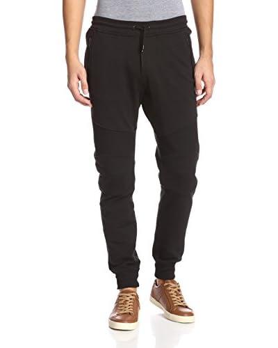 Belstaff Men's Ashdown Sweatpants