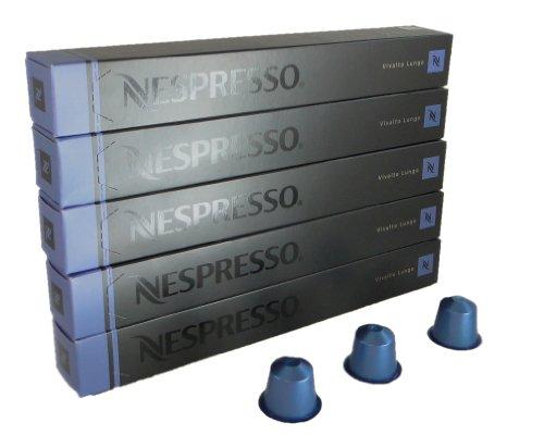 nespresso-kapseln-blau-50-kaffeekapseln-5-x-10-kapseln-vivalto-lungo