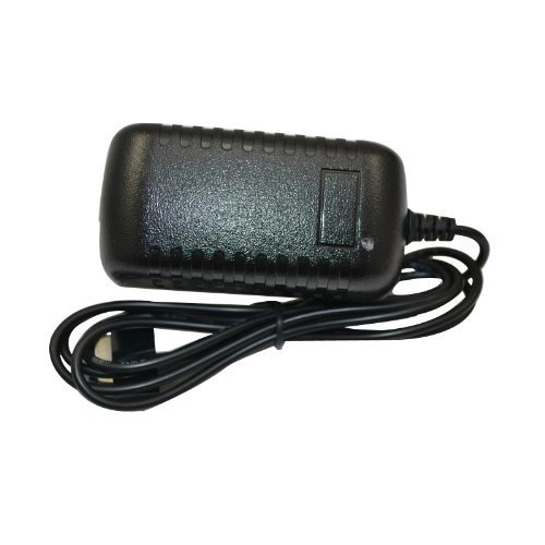 fantek-switching-ac-dc-power-adapter-wall-charger-40-pin-for-for-asus-eee-pad-transformer-tf101-prim
