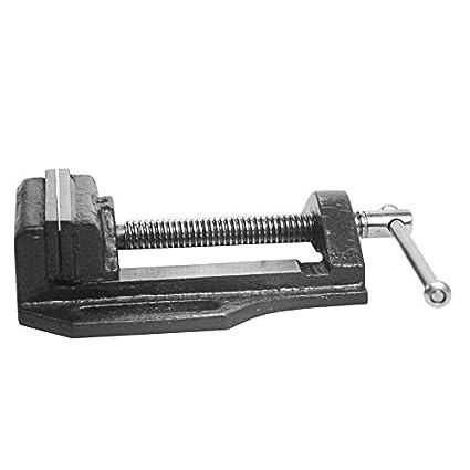 MS 5412 2 Drill Press Vice