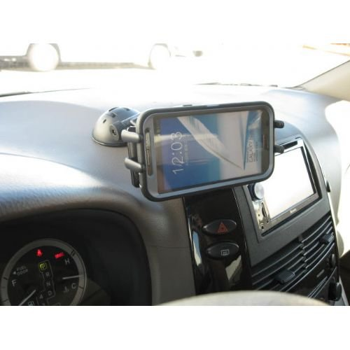 Bluetooth Stereo Transmitter