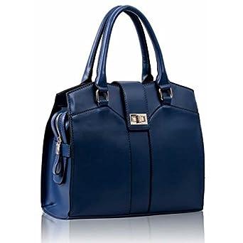 shoes bags handbags shoulder bags women s hobos shoulder bags