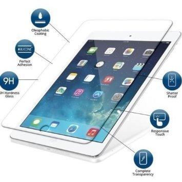 apple-ipad-air-2-tempered-glass-lcd-screen-protector-guard-polishing-cloth