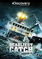 Deadliest Catch - The Complete Eleventh Series