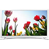 "Samsung UE32H4510AY 32"" HD ready Smart TV Wi-Fi White"