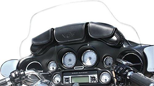 t-bags-3-pocket-flh-windshield-bag