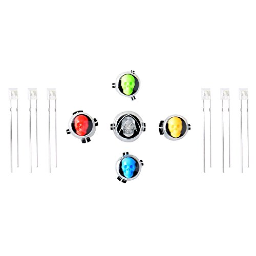 gam3gear-project-design-abxy-botones-led-para-skull-controlador-xbox-one-santo