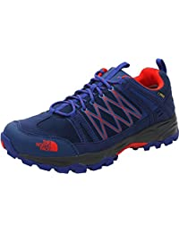 THE NORTH FACE Men's Hiking Shoes