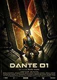echange, troc Dante 01