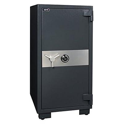 Amsec CSC4520 Commercial Security Composite Safes