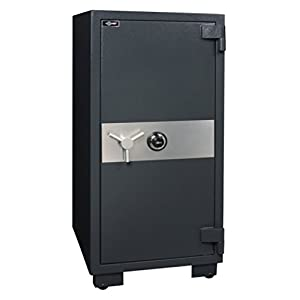 Amsec CSC4520 Commercial Security Composite Safes