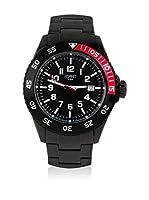 ESPRIT Reloj de cuarzo Man Varic 40.0 mm