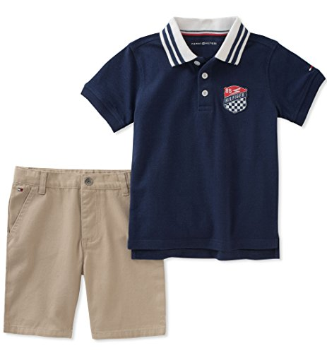 Buy Tommy Hilfiger Now!