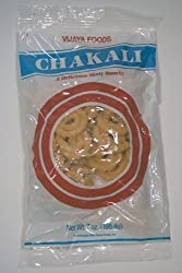 Chakali(7Oz., 198.4g)