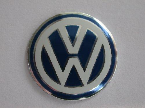 1x-blue-vw-volkswagen-replacement-car-key-fob-logo-badge-size-15mm-emblem-golf-passat-polo-lupo