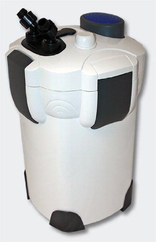 Pompe filtre exterieur aquarium pas cher for Pompe d aquarium exterieur