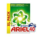 Ariel Bio Washing Powder 40 Wash 2kg