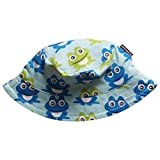 Maxomorra Hat Frogs 48/50