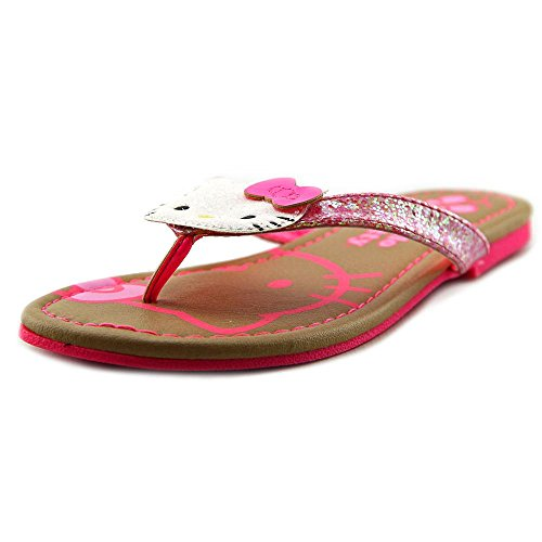 Hello-Kitty-Erica-Fashion-Sandal-Little-Kid