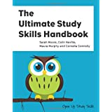 The Ultimate Study Skills Handbook (Open Up Study Skills)by Sarah Moore
