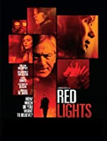 Red Lights [HD]