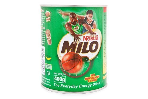 nestle-milo-powder-400g-clf-nes-m27071
