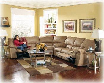 All season furniture for Ashley durapella chaise