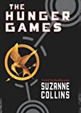 ISBN: 0439023483 - The Hunger Games