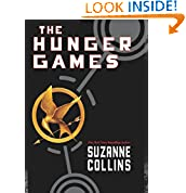 Suzanne Collins (Author)   1642 days in the top 100  (20254)  Download:   $4.99