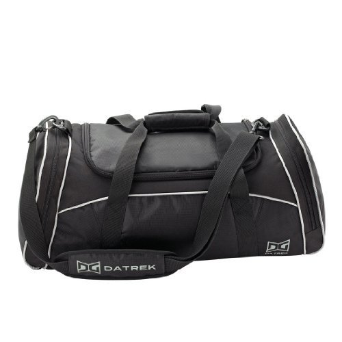 datrek-duffle-bag-by-bag-boy-company
