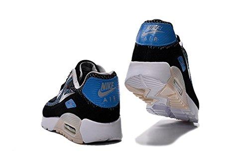 Nike Air Max 87 Lune Homme 845