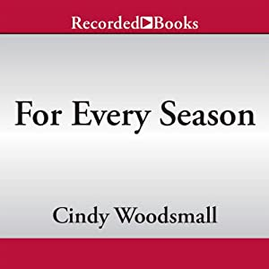 For Every Season | [Cindy Woodsmall]