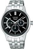 SEIKO セイコー MECHANICAL SARC013 men's watch 男性用 メンズ 腕時計 (並行輸入)
