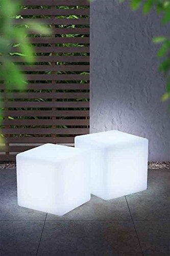my-furniture-exo-accesorios-con-luz-led-para-uso-exterior-cubo-con-luz